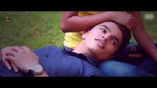 Best of nagpuri song 2017    chahta hu tumko dilo jan se
