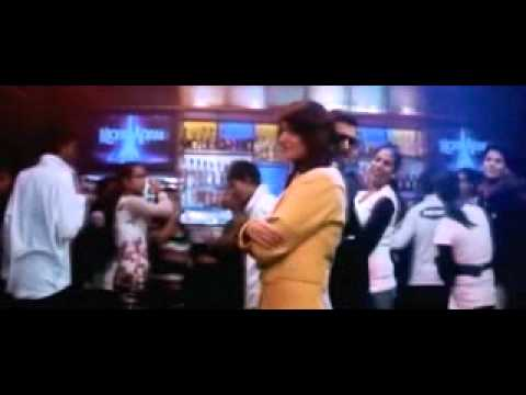 Warrant Song  sv- Dharti Punjabi Movie