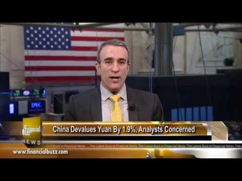 August 14, 2015 Financial News - Business News - Stock Exchange - NYSE - Market News