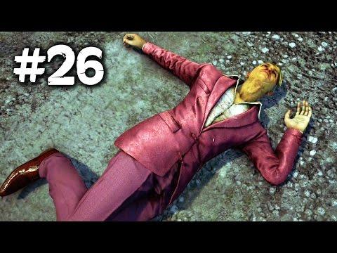 ► Far Cry 4 - Pagan Min to má za sebou!? | #26 | Let's Play | 1080p | PC Gameplay