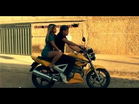 Mc Bracim - Diz pra ela (Video Clipe Oficial em HD) Music Videos