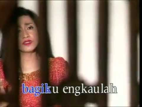Arie Koesmiran - Apapun Terjadi. video