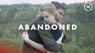 Abandoned | A Messenger International Short Film