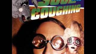 Watch Soul Coughing How Many Cans video