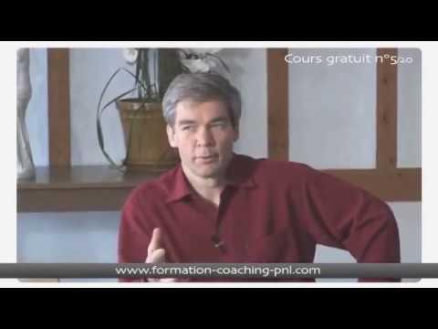 Formation Pnl - Cours Gratuit N°5 Sur 20 video