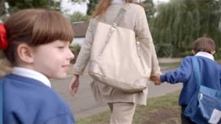 ᴴᴰ BEST ✓ Topsy & Tim 229 - FIRST DAY | Topsy and Tim * es NEW 2017 ♥