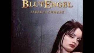 Watch Blutengel Die With You video