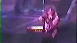 Watch Robert Plant Watching You video