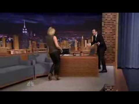 Weird Al Yankovic - I Was Only Kidding