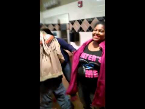 Keem Tryn 2 Get Some Head N The Girls Bathroom video