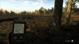 Lets Play The Hunter Multiplayer  - Gast PatrickRuhn 1-4