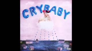 Melanie Martinez - Cry Baby [BASS BOOSTED]