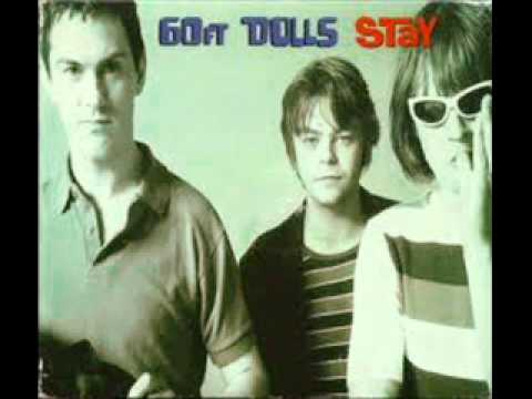 60 ft Dolls - Back to the summer