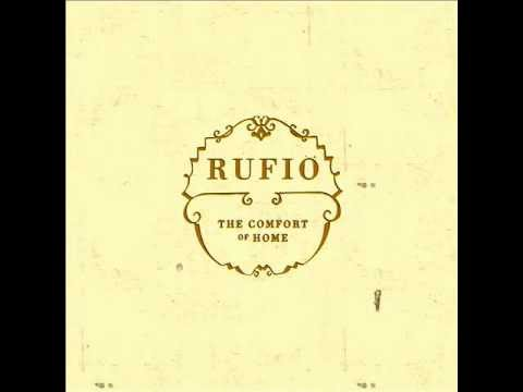 Rufio - Out Of Control