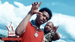 "Eastside Jody Feat. T.I. & Lil Baby ""Good Life"" (WSHH Exclusive - Official Music Video)"