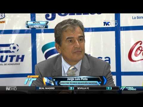 Jorge Luis Pinto Afanador Jorge Luis Pinto | 04