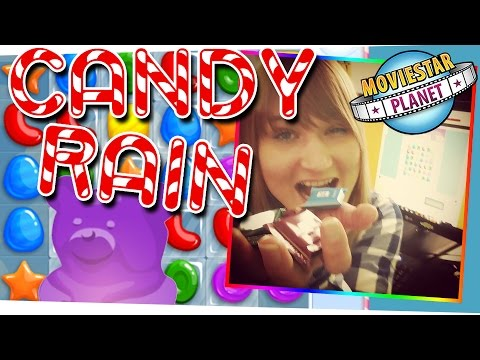 ►Candy Rain◄ Let's Play MovieStarPlanet mit Miri #051
