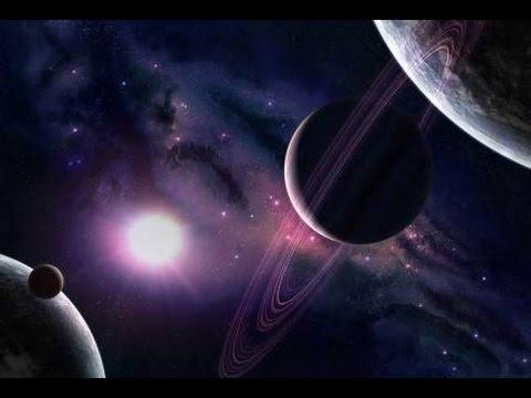Finding Life Beyond Earth & Solar System NOVA HD Full Documentary