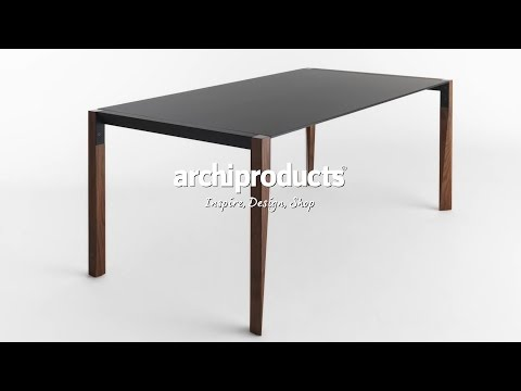 Archiproducts Design Clip | HORM - Tango