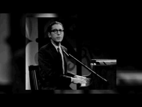 Tom Lehrer - So Long Mom
