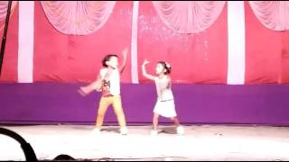 Assamese  video dance Taxi gari loi (baby) .