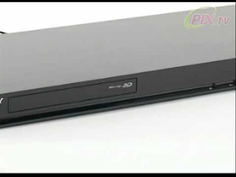 Lecteur Blu Ray Sony Bdp S280 Sony Lecteur Blu Ray 3d Bdp