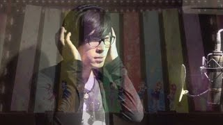 Love Live! Sunshine!! OST - Aqours - Mijuku Dreamer【Acoustic Male Ver. Cover】 by 【Nutzu Scarlette】