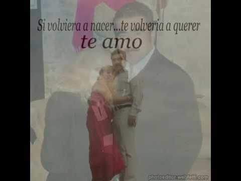 ANTONIO AGUILAR EL UNICO CHARRO DE MEXICO