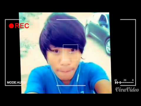 Chhuttiyera Timi Sanga By Pramod Kharel Full Hd Ne Youtube