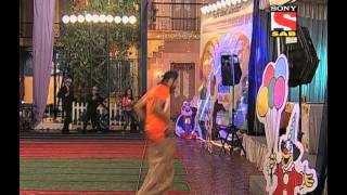Taarak Mehta Ka Ooltah Chasma - Episode -628 _ Part 1 of 3