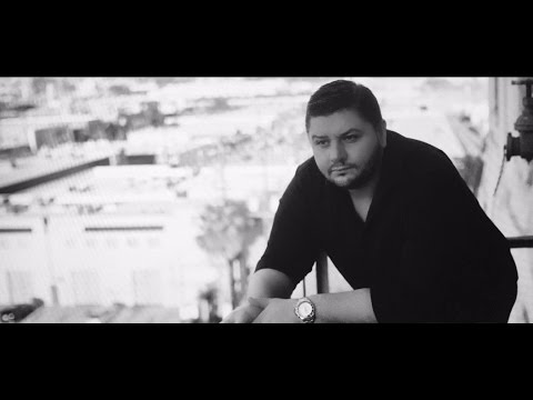 ARMENCHIK SIREL CHGITES NEW MUSIC VIDEO PREMIERE//2017