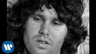 The Doors - Someone Not Quite At Home
