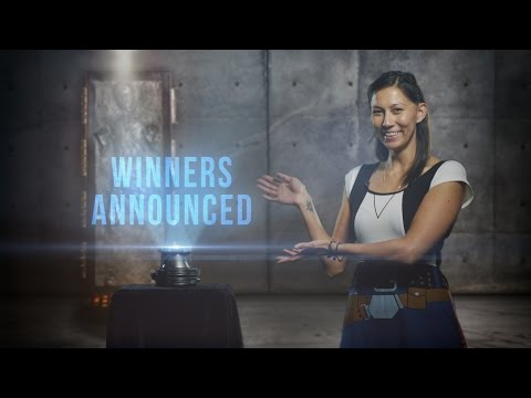 Han Solo Life-Size Figure Giveaway Winner Announcement