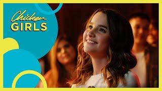 "CHICKEN GIRLS   Season 4   Ep. 6: ""You're Invited"""