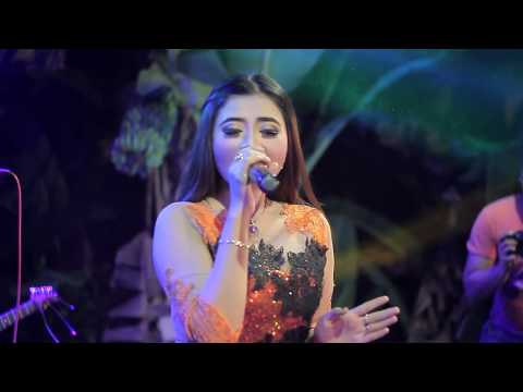 download lagu Bimo Live Kajen Sabar Wangi 2017  - Lungset gratis