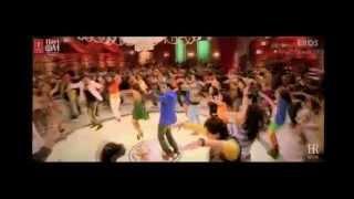 Hookah Bar 720p  Khiladi 786 Funmaza.com]