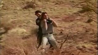 Payback (1991) Car Chase