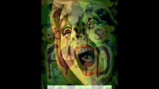 Watch Alice Cooper Billion Dollar Babies video