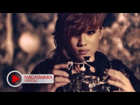 Fame - 123456789 - Official Music Video - Nagaswara video
