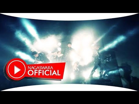 Fame - 123456789 (hd) video