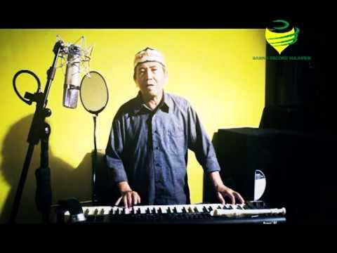 Masyita Feat Alimuddin Tahir (Ganni Muganni)