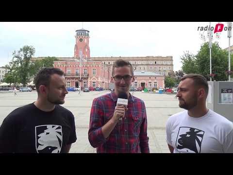 Święto Piłki Nożnej W Częstochowie! 60 Drużyn Zagra Podczas Festiwalu Futbolu - VIDEO