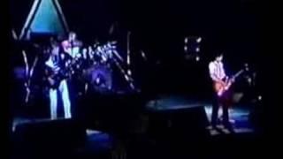 Watch Wishbone Ash You Rescue Me video