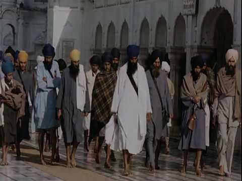 Proud of Sant Baba Jarnail Singh Ji Khalsa Bhindranwale