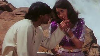 O Sahiba O Sahiba Video Song Dhanwaan Ajay Devgn Karisma Kapoor