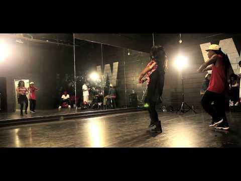 Download Lagu Jacquees - Body Party(Remix) [Quemix] MP3 Free