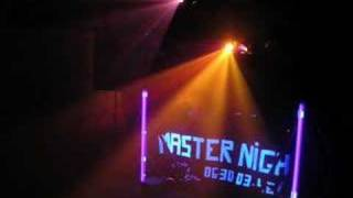 master night