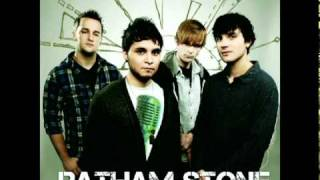 Watch Ratham Stone How Can I video