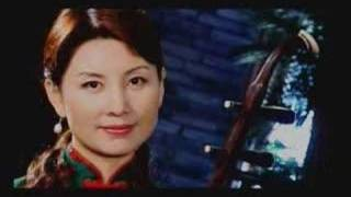 馬曉暉二胡演奏:江南小鎮 (Chinese erhu music:A Town in Jiang-nan)