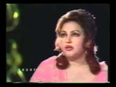 Download Punjabi Songs-pk Free Download-noor Jehan - Youtube 3 mpeg4.mp4 video